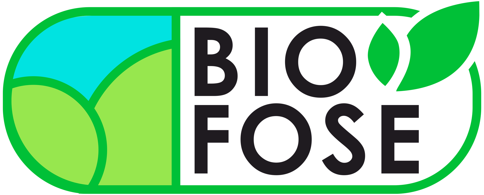 BioFose
